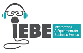 IEBE PROVIDES BESPOKE AUDIO VISUAL AND INTERPRETING SOLUTIONS FOR YOUR CONFERENCE CENTRE, HOTEL, RESORT OR BUSINESS EVENT.